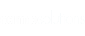 campsolutions