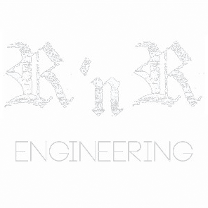 R 'n R Engineering